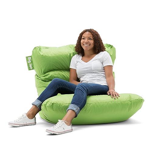 Fabulous Big Joe Amazon Com Squirreltailoven Fun Painted Chair Ideas Images Squirreltailovenorg
