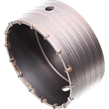 SDS MAX Verl/ängerung 600 mm M22 f/ür Schlagbohrkrone Bohrkrone u Bohrhammer