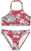 Esprit Kilda Beach Yg American Neckh. - Conjunto de baño Niñas