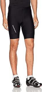 Louis Garneau Ride Gel - Pantalones Cortos de Ciclismo