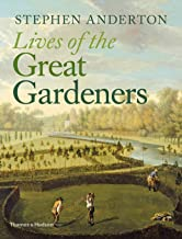 Best lives of the great gardeners Reviews