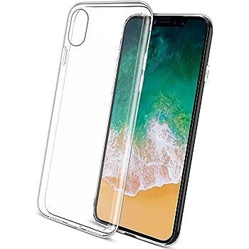 Cover iPhone 6 Ultra Sottile 0.3mm ZeroFlex PRO - Giallo