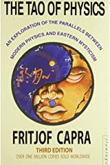 The Tao of Physics Paperback