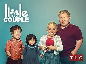 Best little couple season 10 Reviews