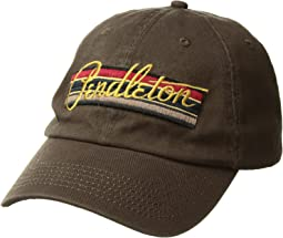 Pendleton - Camp Baseball Hat