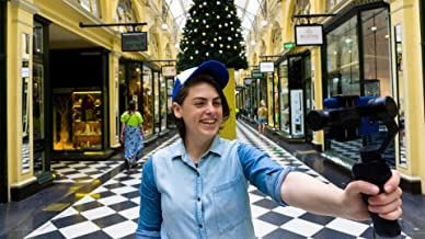 """G'day, mate!"" explore and shop in Melbourne, Australia's culture capital"