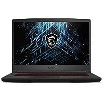 Deals on MSI GF65 Thin 10UE-092 15.6-in Laptop w/Core i7 512GB SSD