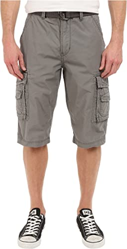 f1c3218abb Unionbay cordova belted cargo short, Clothing at 6pm.com