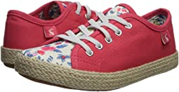 Play Espadrille (Toddler/Little Kid/Big Kid)