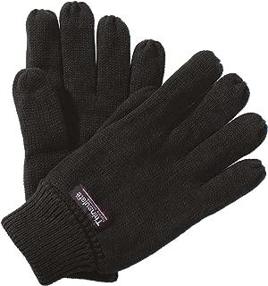 Regatta Unisex Thinsulate Thermal Winter Gloves