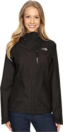 The north face denali thermal ear gear  0297a34f6518