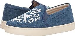 Soludos - Otomi Slip-On Sneaker