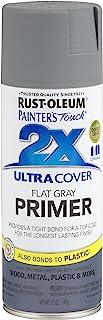 Spray Paint Epoxy