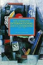 Best the communist international Reviews