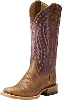 Ariat Women's Callahan Work Boot