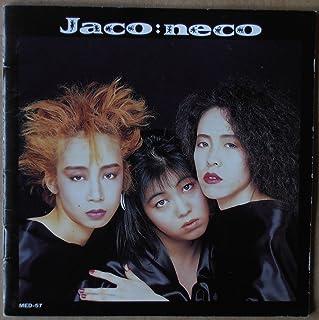 JACO-NECO