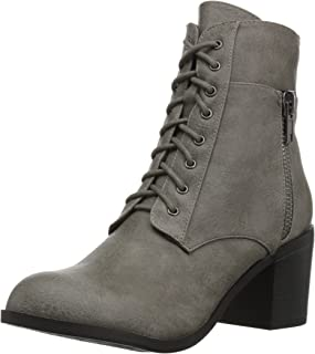 Michael Antonio Women's Sting Boot