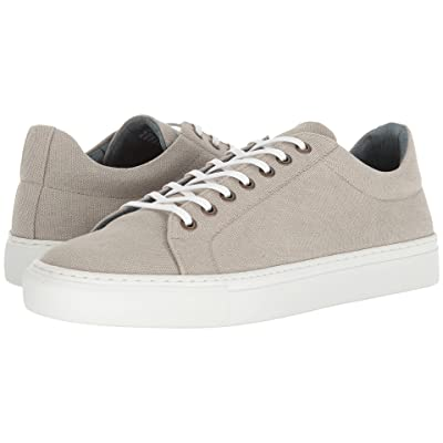 Supply Lab Mark (Beige Linen) Men