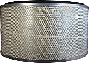 Luber-finer LAF1826 Heavy Duty Air Filter