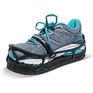 Original EVENup™ Shoe Balancer/Leveler - Equalize Limb Length and Reduce Body Strain While...