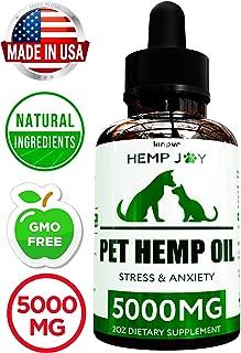 Amazon.com: cbd: Pet Supplies