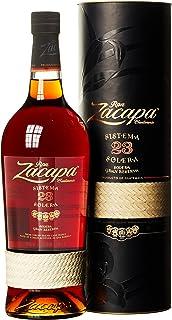 Ron Zacapa 23 Jahre Rum 1 x 1 l