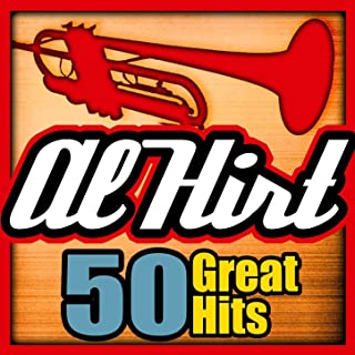 50 Great Hits