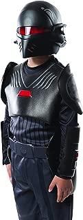 Best star wars inquisitor helmet Reviews