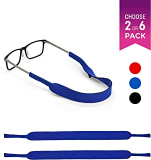 Best glasses retainer cord Reviews