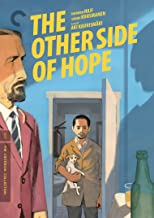 The Other Side of Hope The Criterion Collection