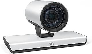 Best cisco telepresence precision 60 Reviews