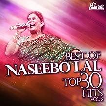 Best hoo lala song Reviews