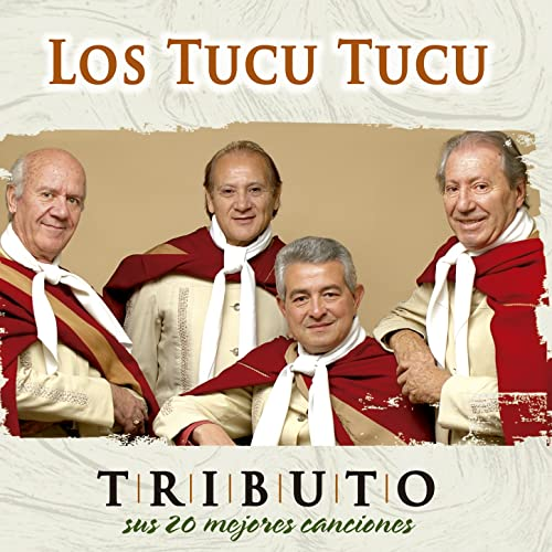 3ab5d8df4 Candombe para Jose by Los Tucu Tucu on Amazon Music - Amazon.com