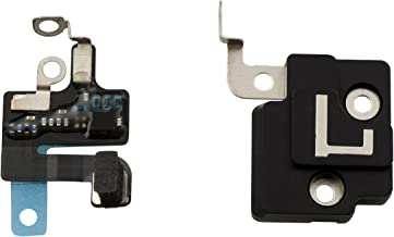 Vimour WiFi Antenna Flex Cable and GPS Antenna Flex Cable Replacement for iPhone 7 4.7 inches