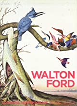 Best walton ford prints Reviews