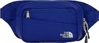 The North Face Pack 3KY6 Sac banane Lumbar
