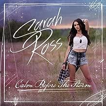 Best sarah ross album Reviews