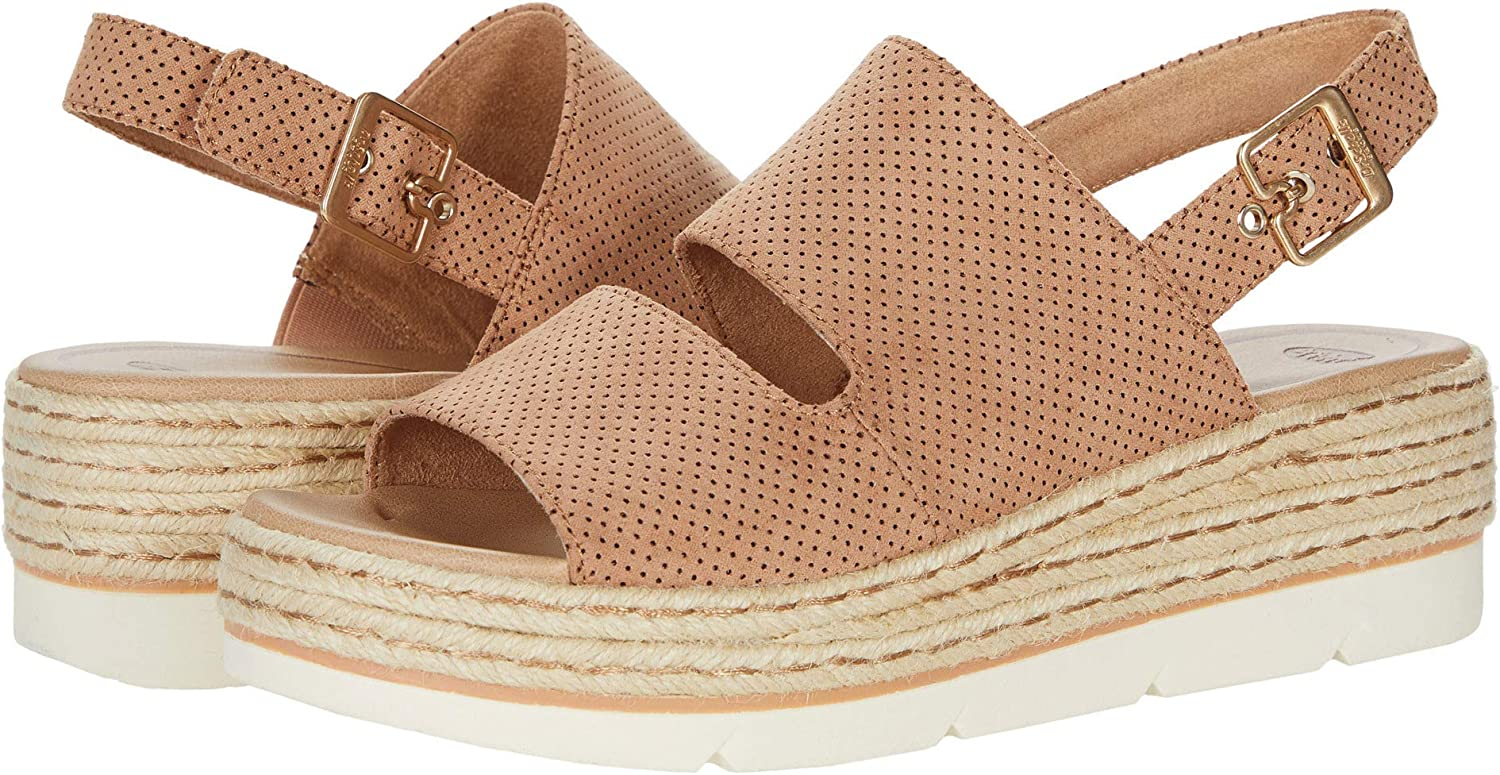 Dr. Scholl's Shoes Women's Sandal Max 44% OFF Max 51% OFF Hey Oh