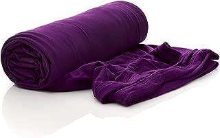 Best purple mattress fitted sheet Reviews