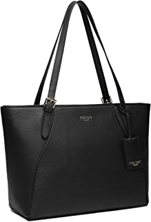 itscosy bags