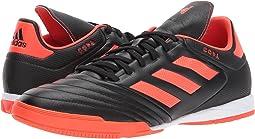 adidas - Copa Tango 17.3 IN