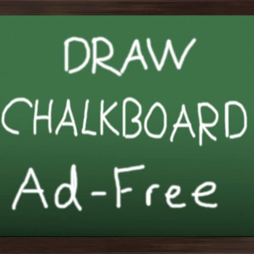Drawing Blackboard