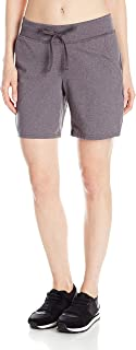 Best walking shorts sale Reviews
