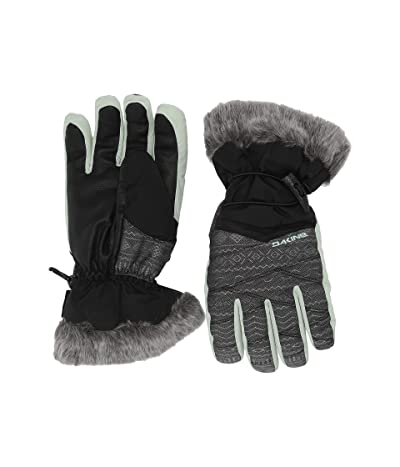 Dakine Alero Glove (Hoxton) Extreme Cold Weather Gloves