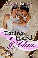 Daring the Hard Man (Springwood Book 7) Kindle Edition