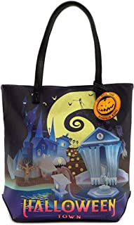 the nightmare before christmas boutique