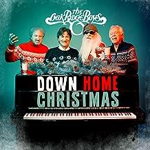 Down Home Christmas