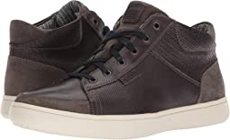 Colle High Top