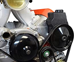 Best ls3 power steering pump Reviews