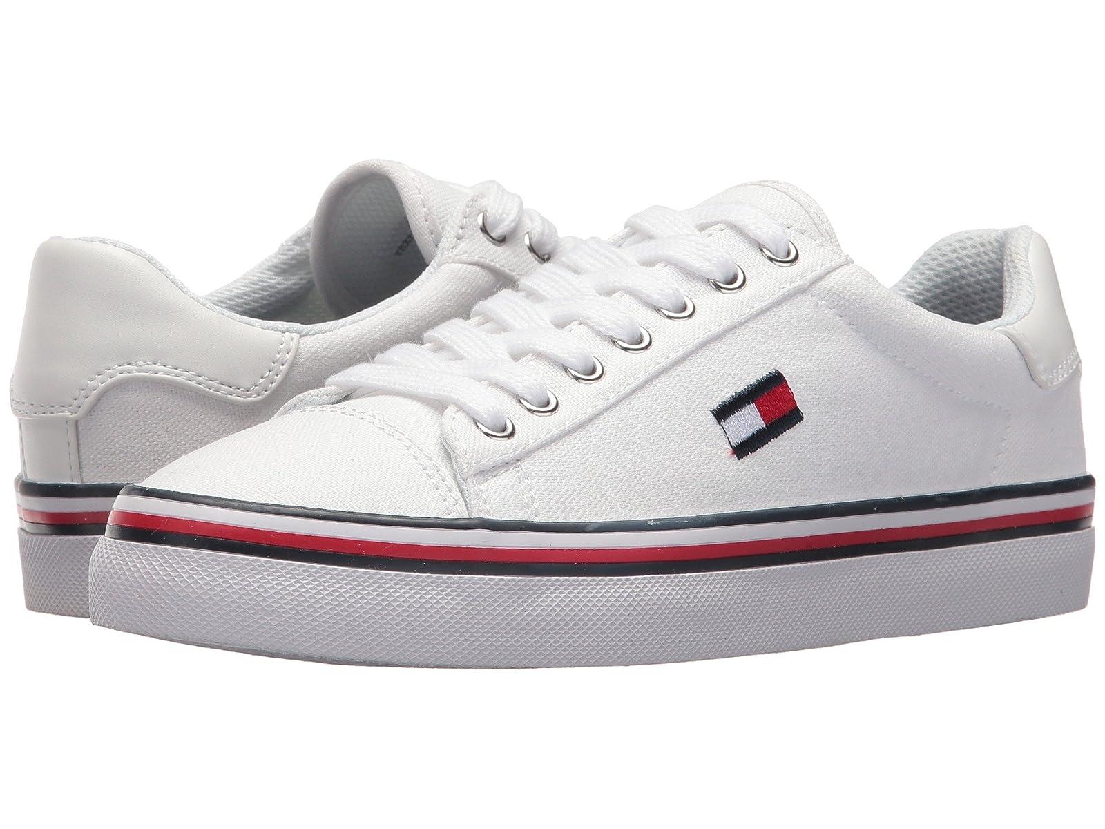 Tommy Hilfiger FressianAtmospheric grades have affordable shoes